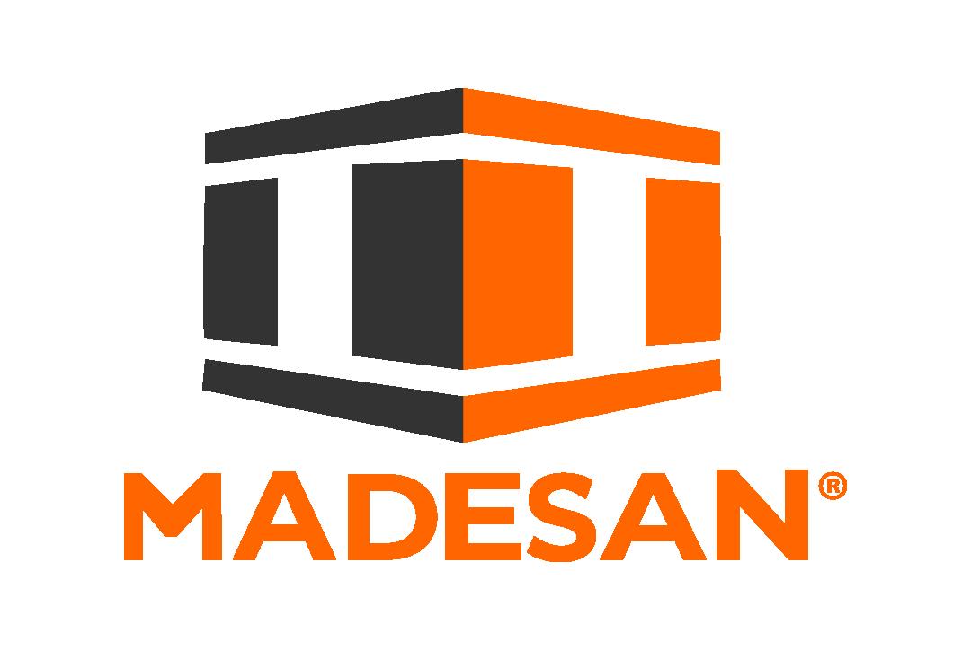 Madesan :: Líderes en el diseño y fabricación de Pallets, Bins, Cajones, Javas y decoración en Madera.