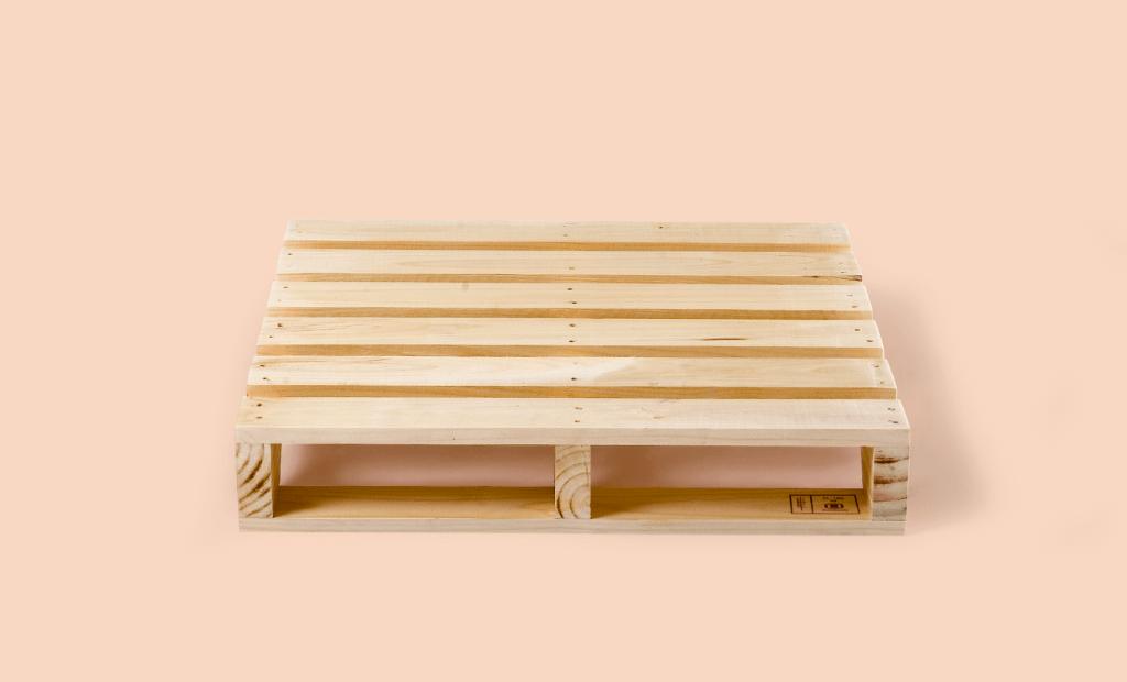 Madesan-Pallet-Yugo-5