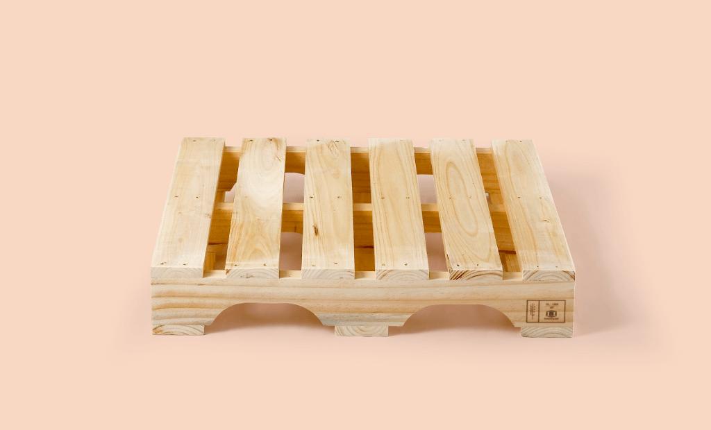 Madesan-Pallet-Yugo-6
