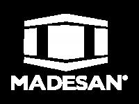 Madesan_Madesan-Logotipo-Blanco