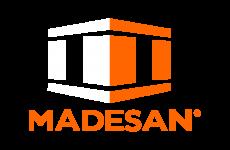 Madesan_Madesan-Logotipo-Mixto